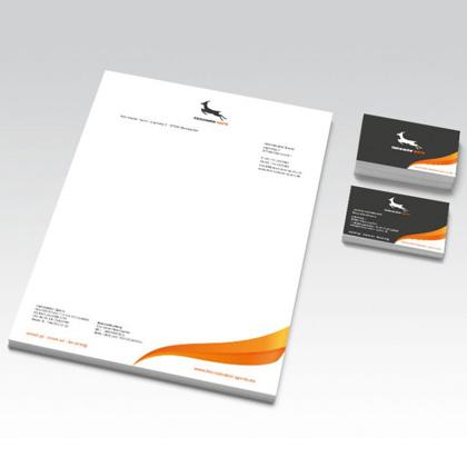 schriftundbild_werbeagentur-weiler-printdesign