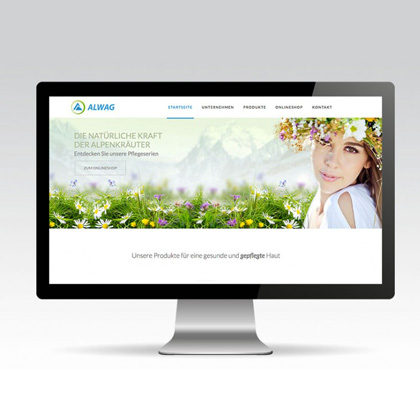 schriftundbild_werbeagentur-weiler-webdesign1