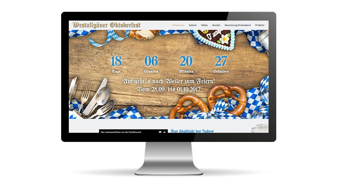 webdesign_schriftundbild_Oktoberfest-