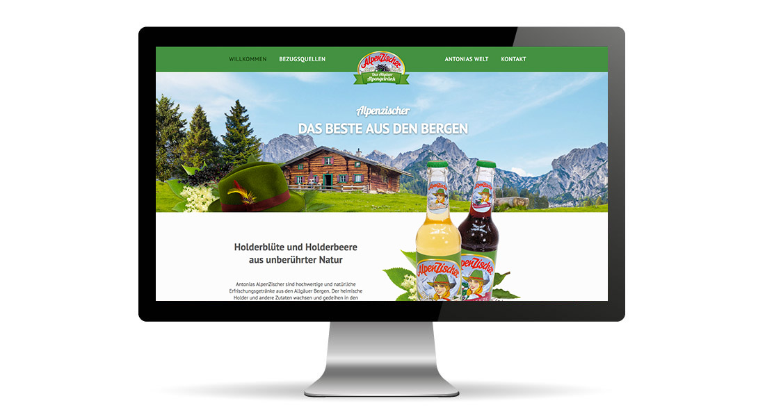 webdesign_schriftundbild_alpenzischer-