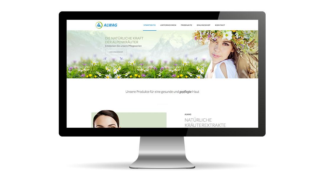 webdesign_schriftundbild_alwag