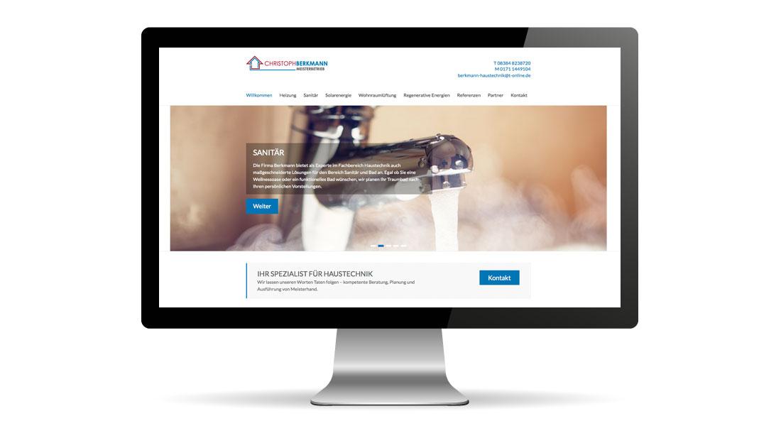 webdesign_schriftundbild_berkmann-