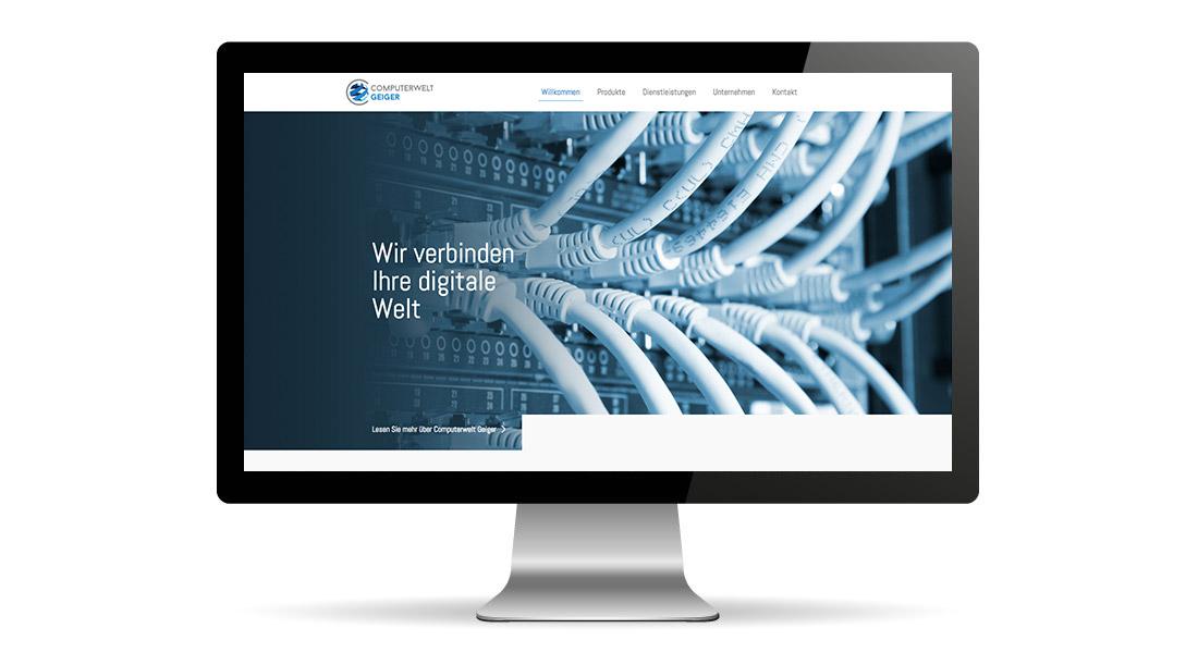 webdesign_schriftundbild_computerwelt-