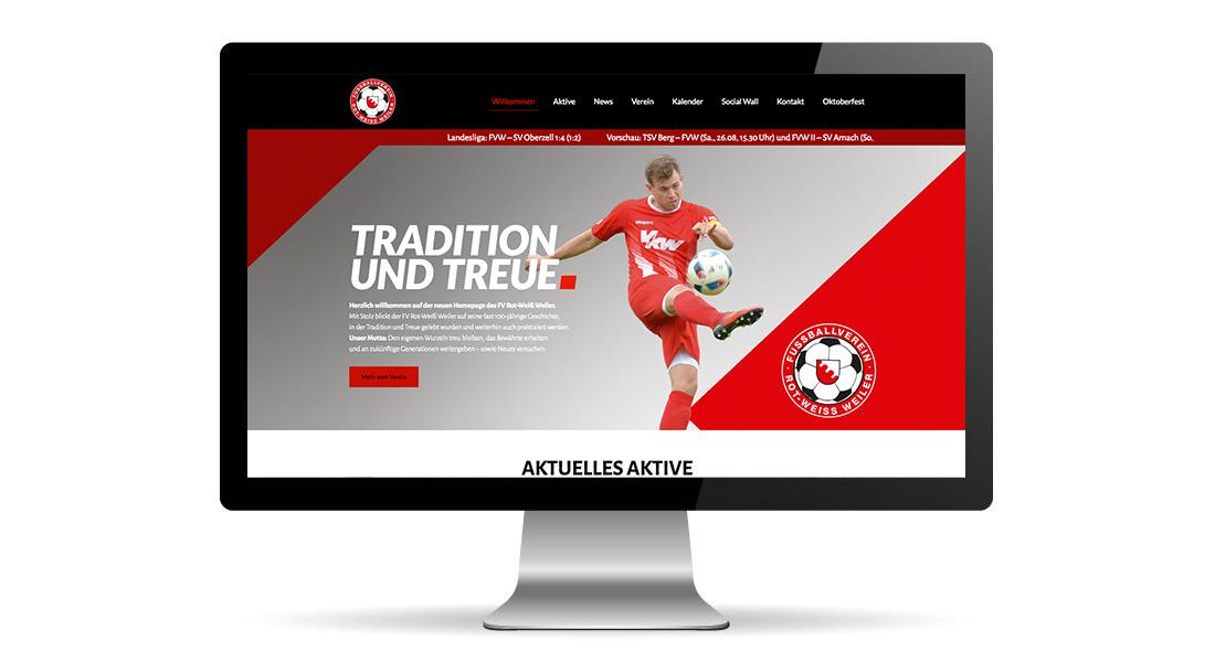 webdesign_schriftundbild_fvweiler-