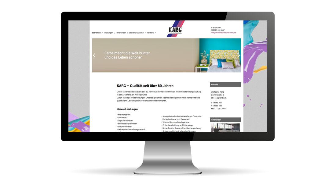webdesign_schriftundbild_karg-