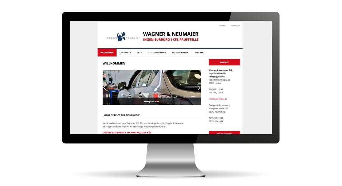 webdesign_schriftundbild_kues-