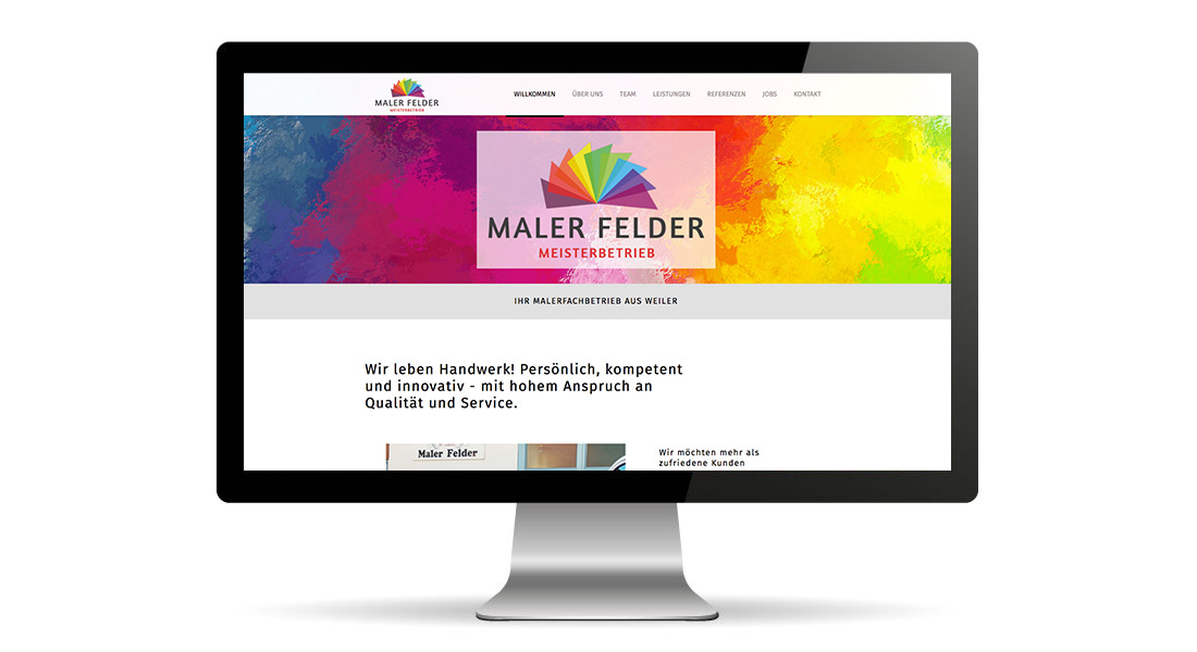 webdesign_schriftundbild_maler-felder