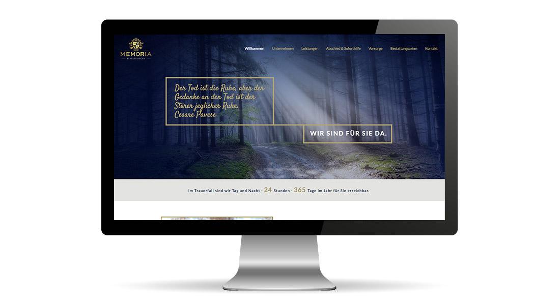 webdesign_schriftundbild_memoria-