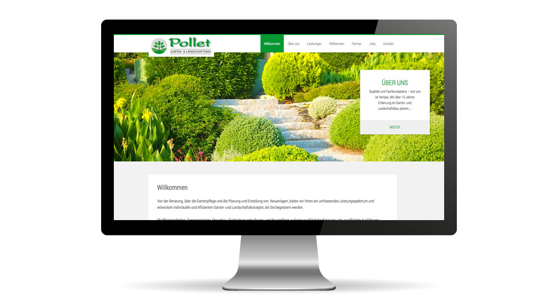 webdesign_schriftundbild_pollet-