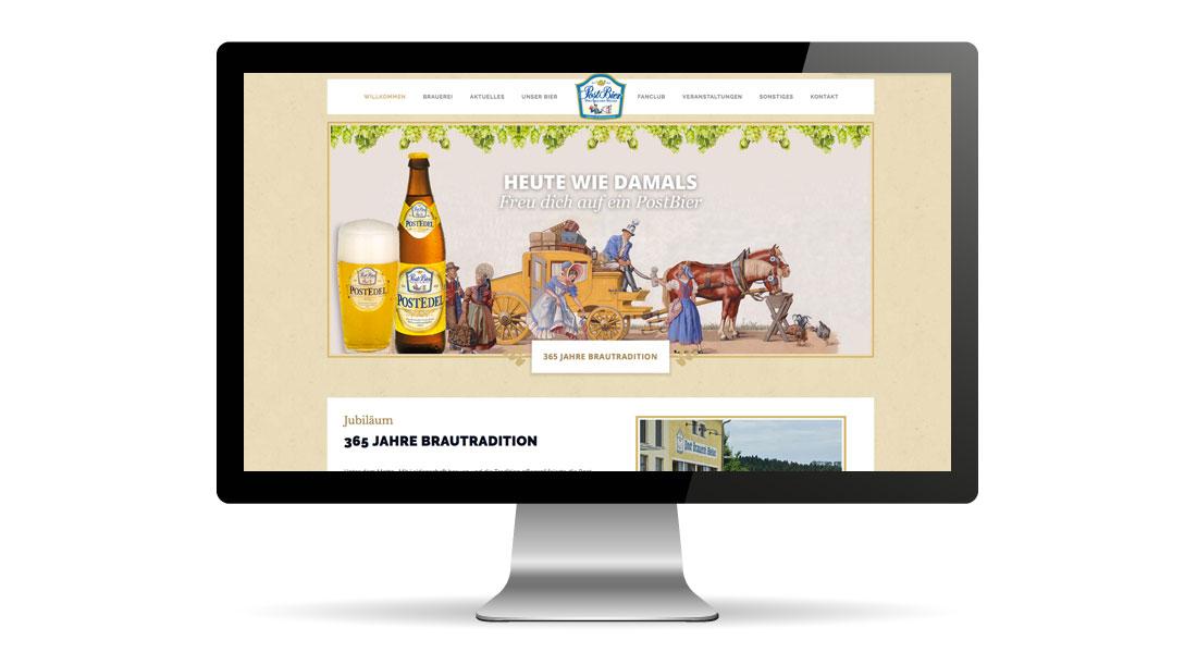 webdesign_schriftundbild_postbrauerei-