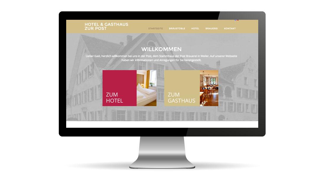 webdesign_schriftundbild_postinweiler-