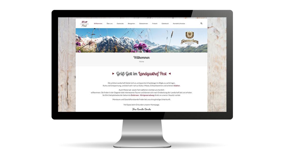 webdesign_schriftundbild_postroethenbach-