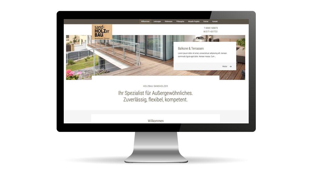 webdesign_schriftundbild_sandholzer-