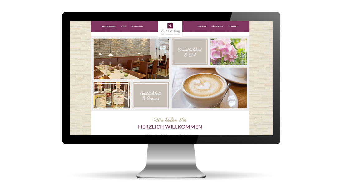 webdesign_schriftundbild_villalessing-