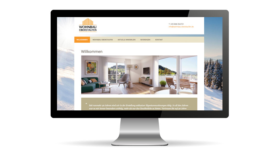 webdesign_schriftundbild_wohnbauoberstaufen-