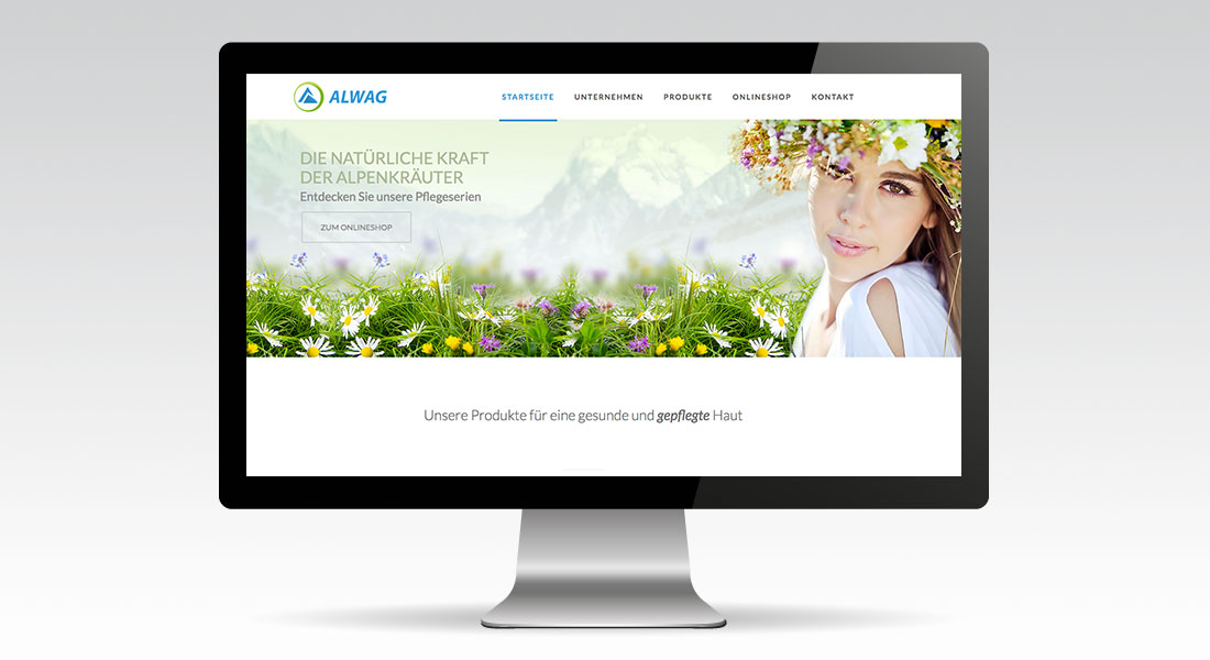 webdesign_schriftundbild_alwag_2