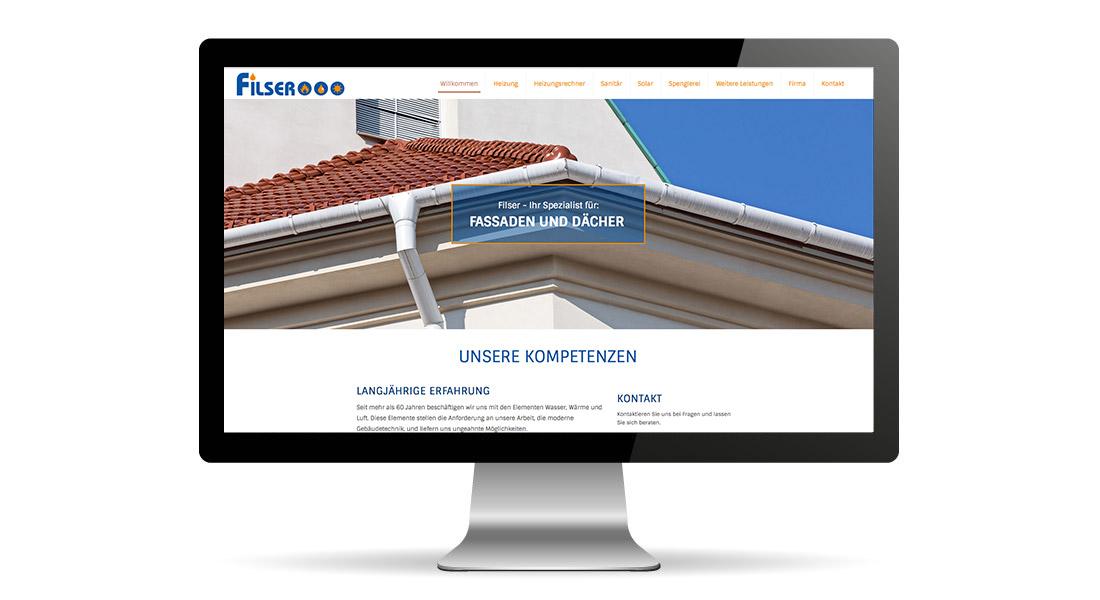webdesign_schriftundbild_filser-2