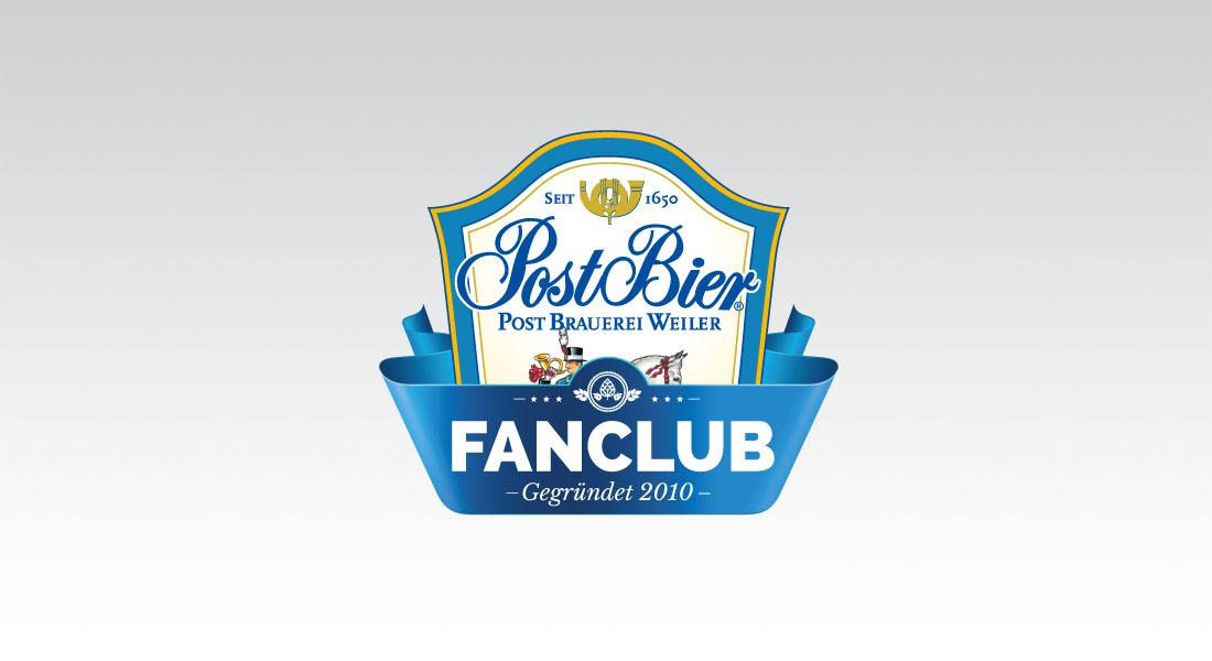 schriftundbild_logo_fanclub_postbrauerei-2
