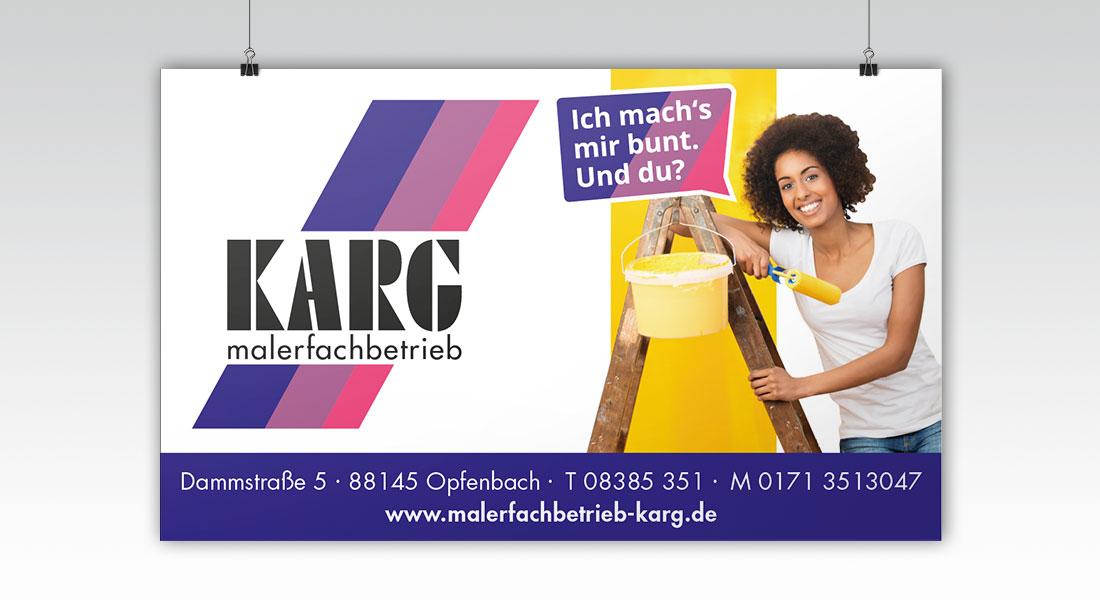 schriftundbild_weiler_printdesign_banner_karg