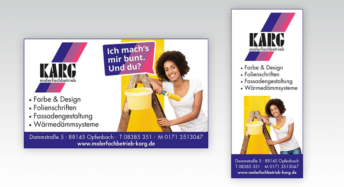 schriftundbild_weiler_printdesign_inserate_karg