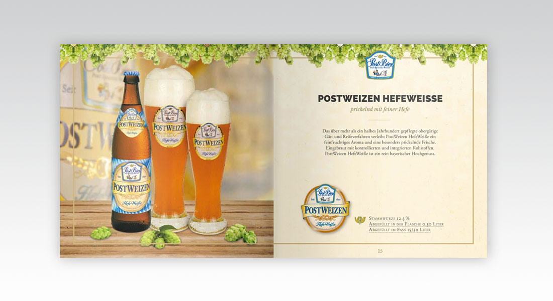schriftundbild_weiler_printdesign_postfibel3
