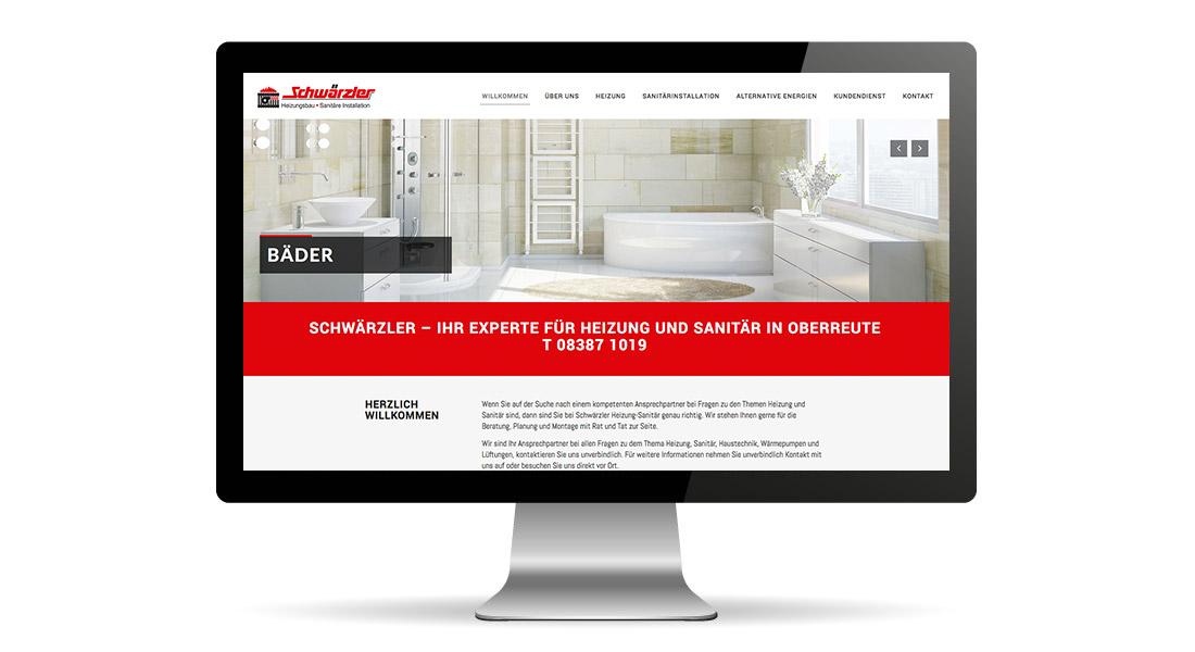 webdesign_schriftundbild_schwaerzler
