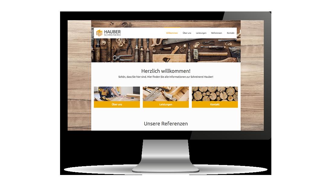 webdesign_schriftundbild_hauber-