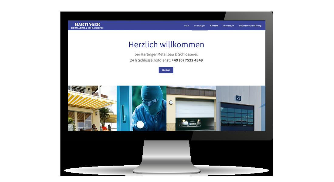 webdesign_schriftundbild_hartinger