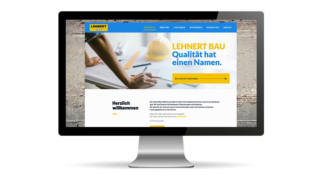 webdesign_schriftundbild_lehnert-