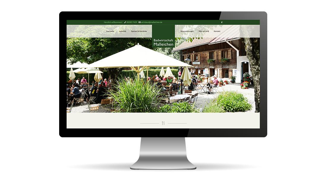 webdesign_schriftundbild_malleichen