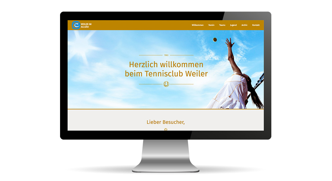 webdesign_schriftundbild_tcweiler-