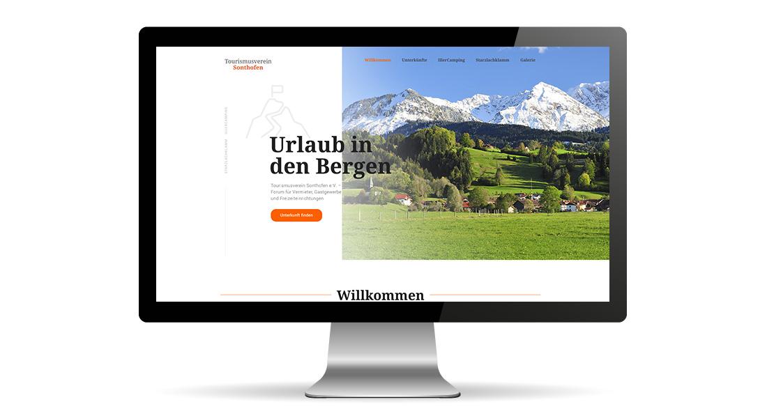 webdesign_schriftundbild_tourismus_sonthofen-