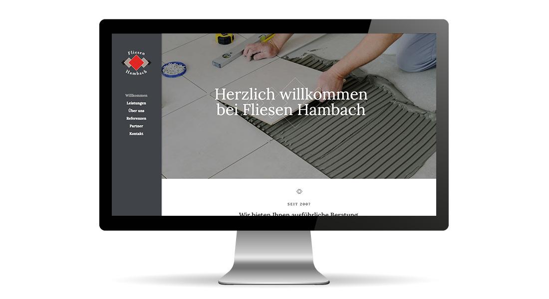 webdesign_schriftundbild_hambach