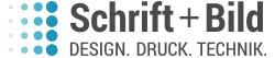Logo_SchriftundBild