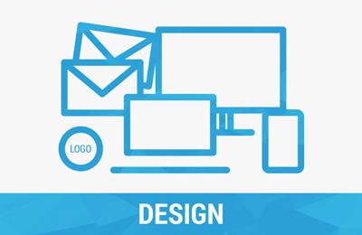 schriftundbild werbeagentur design icon