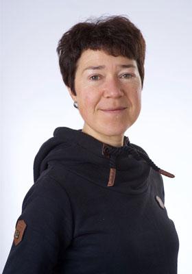 regine schroeder team schrift und bild