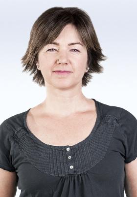 schriftundbild Mitarbeiter Xenia Schollmeyer 1