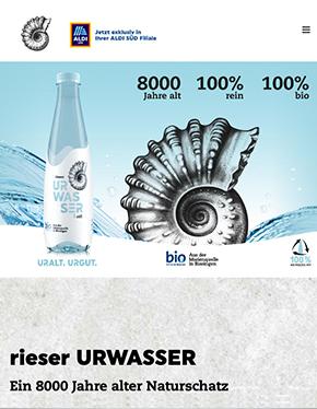 schriftundbild webdesign startslider rieser urwasser 02 1
