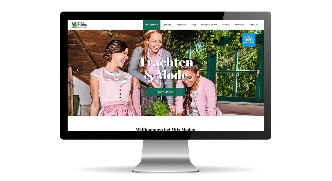 webdesign_schriftundbild_milzmoden