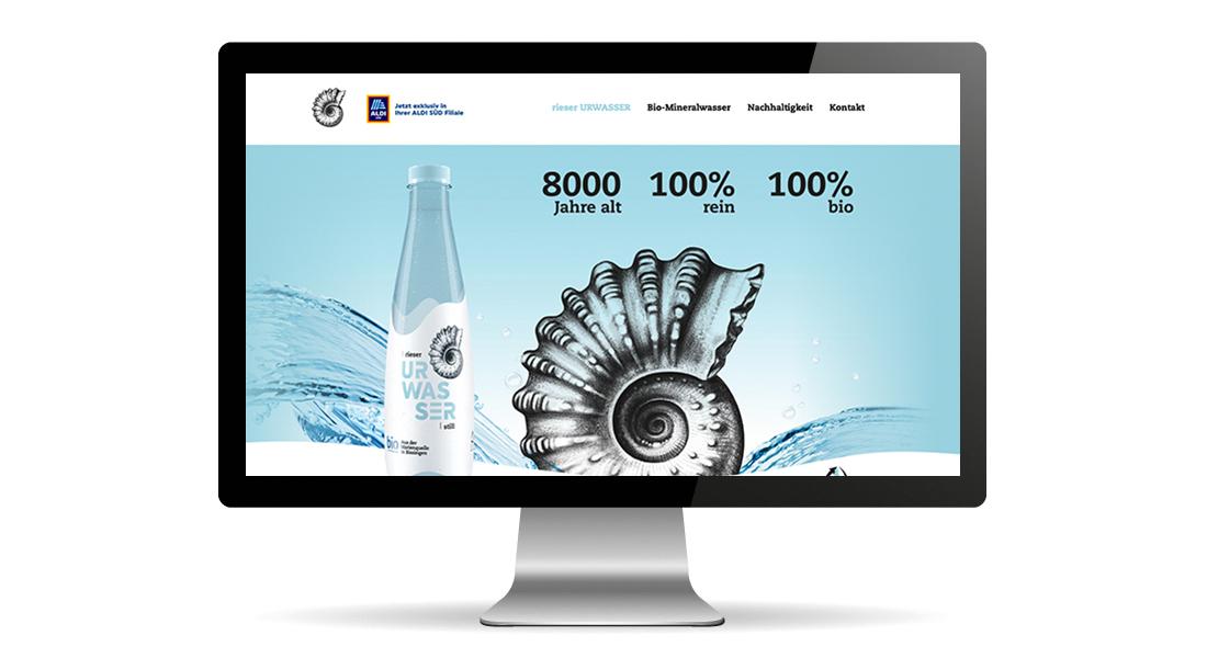 webdesign_schriftundbild_rieser-urwasser